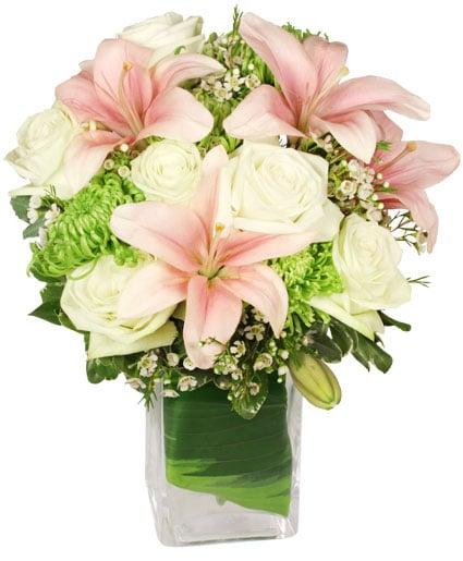 Rhea Florist