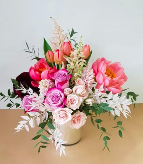 Immanuel Florist Bouquet