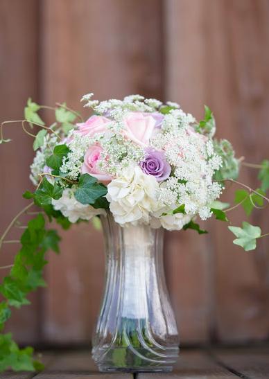 Oakville Florist Shop Flowers