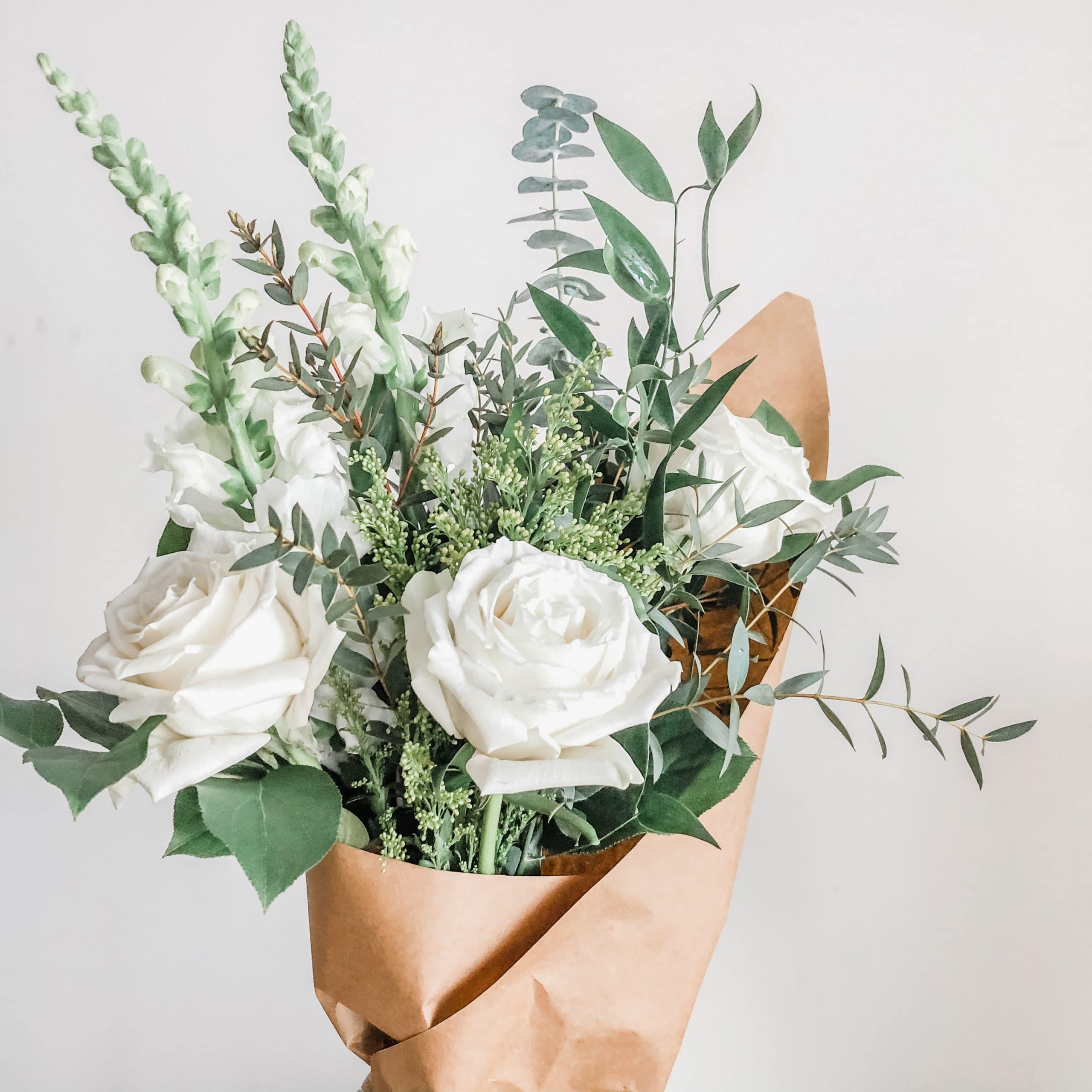 Flower Shop Toronto Floral Bash