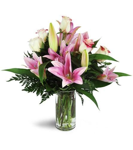 Prestige Flowers Bouquets