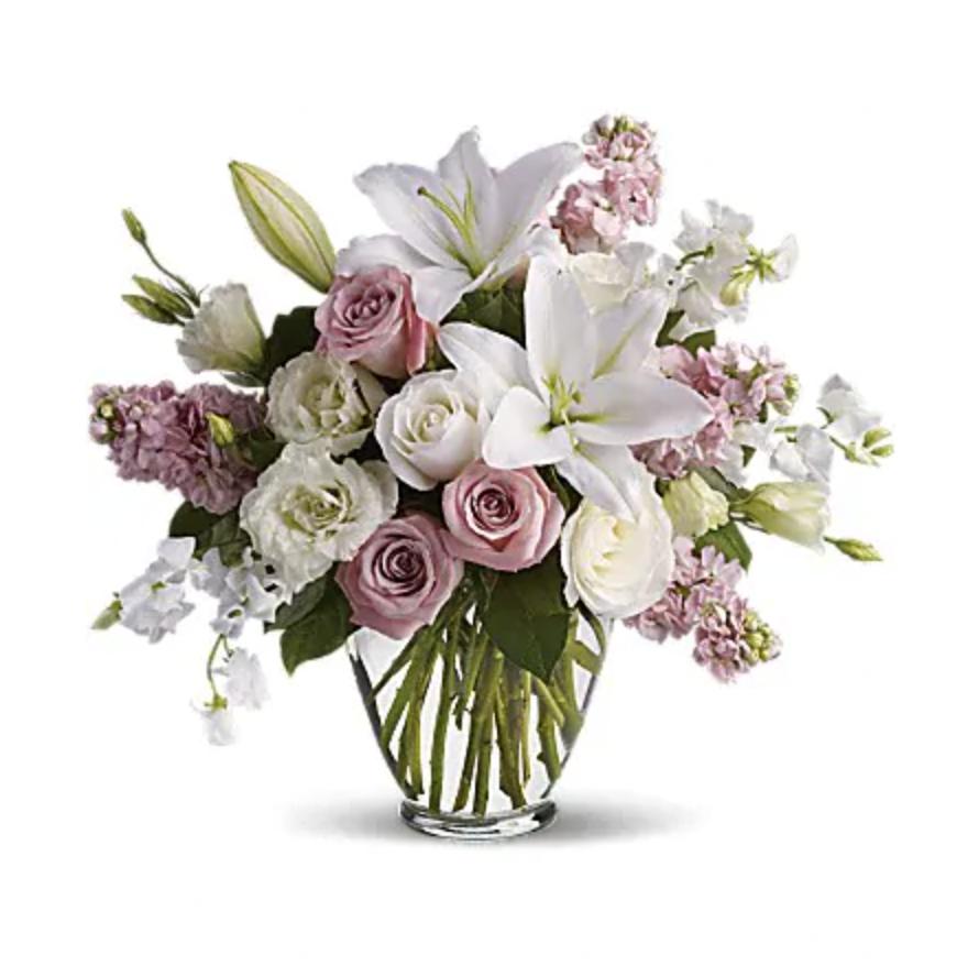 Extravaganza Florist Ltd.